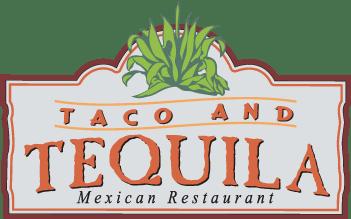 Mexican Restaurant Lincolnton NC